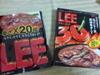 Lee2030