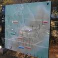 筑波山map