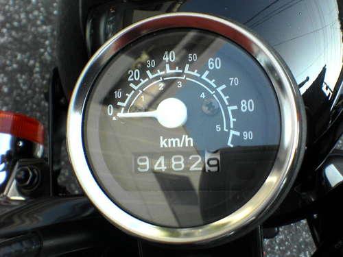 9482.9km
