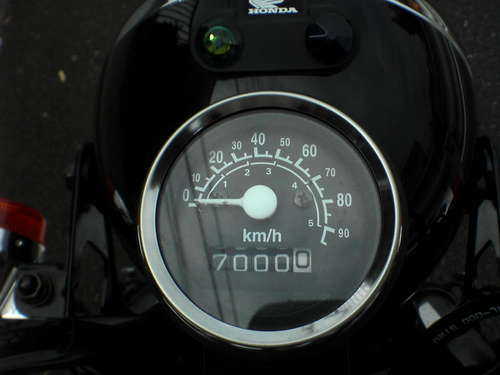 7000.0km