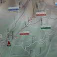 筑波山神社地図